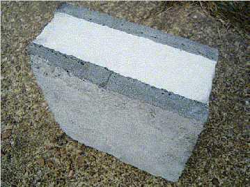 Timbersil