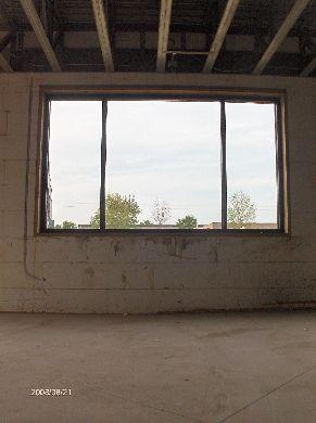 Rosie-O-Gradys_Installation-Of-Window-Frames-In-ICF-Walls-RosO1-101-Picture-7