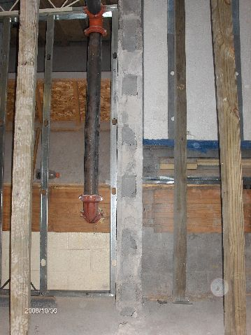 Rosie-O-Gradys_Work-Inside-The-Existing-Building-Without-Shutting-The-Facility-Down-RosO1-101-Picture-4
