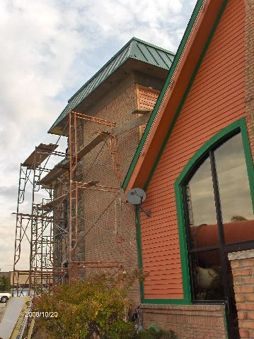 Rosie-O-Gradys_Synthetic-Stucco-Work-On-Exterior-Face-Of-Building-Part2-RosO1-101-Picture-2