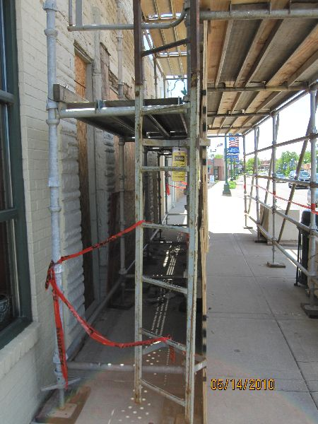 Investigating-Structural-Condition-of-Concretete-Lintel-Street-Front-Building-Part1-FarR1-101.html-Picture-4