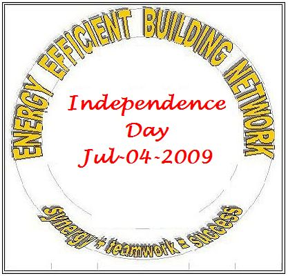 picture of Independence-Day-2009