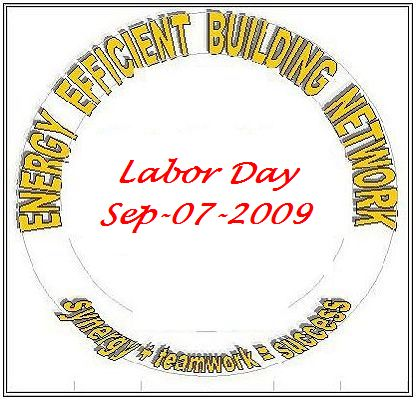 picture of Labor-Day-2009