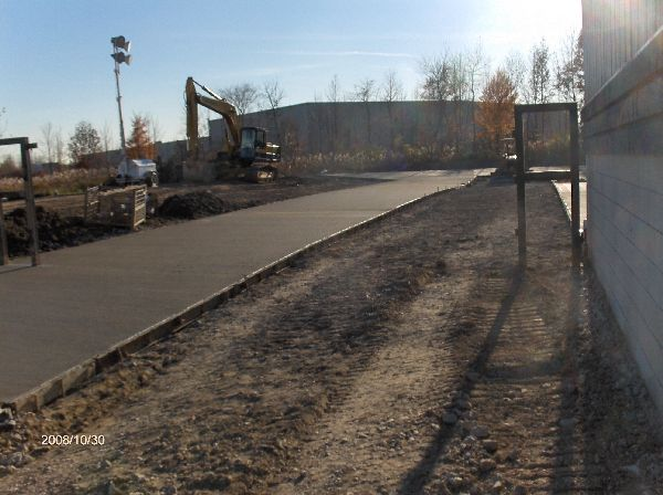 Industrial-Building-Addition_Site-Civil-Work-Concrete-Paving-ColB1-103-Picture-3