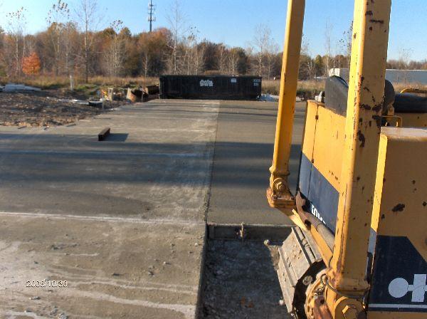 Industrial-Building-Addition_Site-Civil-Work-Concrete-Paving-ColB1-103-Picture-6