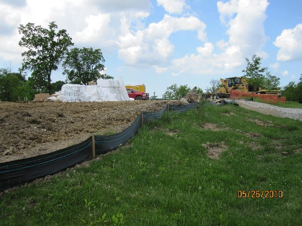 Starting-Costruction-of-a-new-ICF-Building-in-Ann-Arbor-Michigan-Project-EneE1DomM1-101-Picture-1