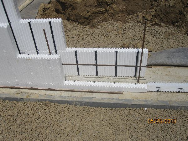 Installing-ICF-Blocks-Basement-Walls-Building-in-Ann-Arbor-Michigan-Project-EneE1DomM1-101.html-Picture-1