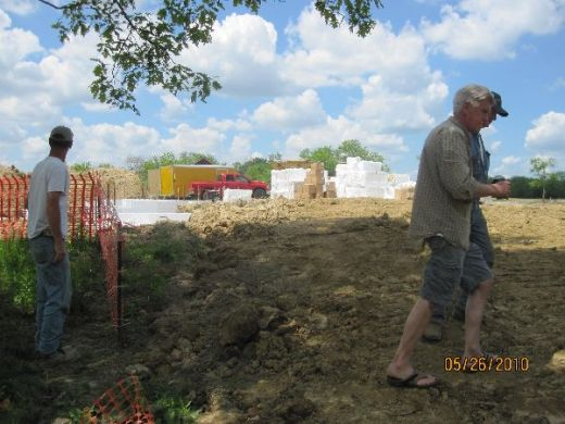 Starting-Costruction-of-a-new-ICF-Building-in-Ann-Arbor-Michigan-Project-EneE1DomM1-101-Picture-2