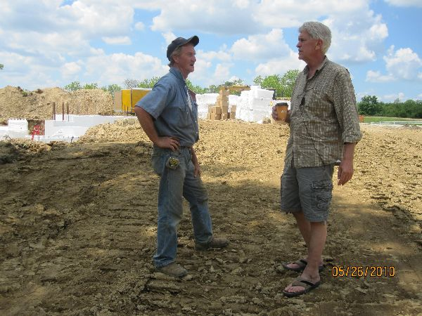 Starting-Costruction-of-a-new-ICF-Building-in-Ann-Arbor-Michigan-Project-EneE1DomM1-101-Picture-3