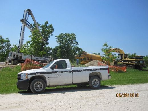 Placing-Concrete-in-ICF-Basement-Walls-Building-in-Ann-Arbor-Michigan-Project-EneE1DomM1-101.html-Picture-1