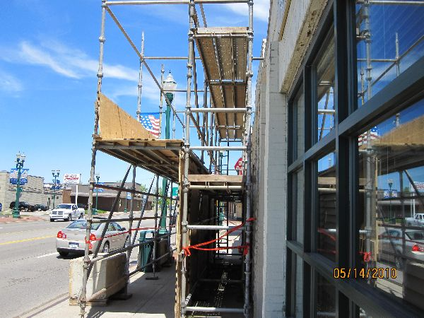 Investigating-Structural-Condition-of-Concretete-Lintel-Street-Front-Building-Part1-FarR1-101.html-Picture-2