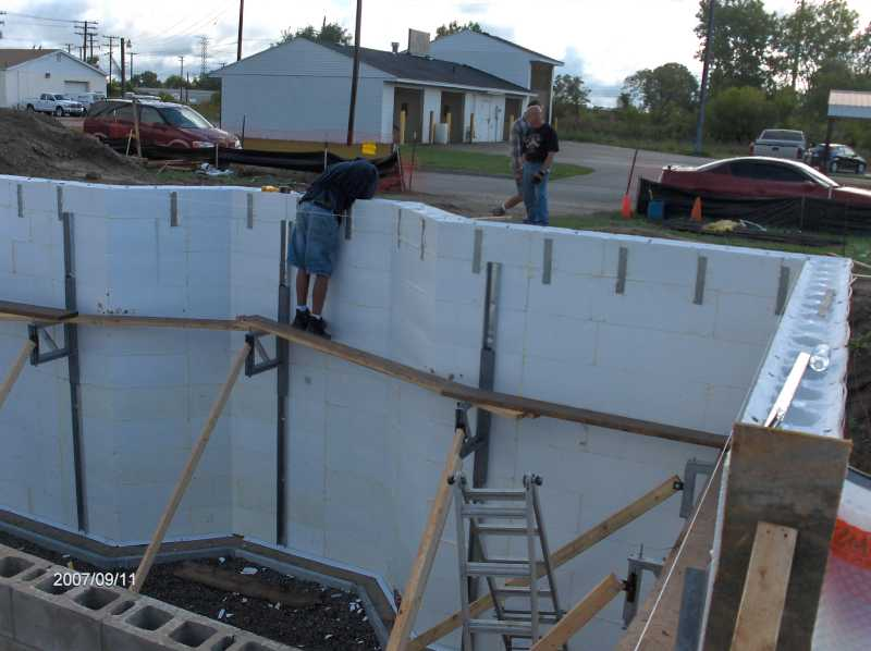 Angelicas-Place-Assisted-Living-in-Romeo-Michigan_Basement-ICF-Walls-Concrete-Placement-Picture-3