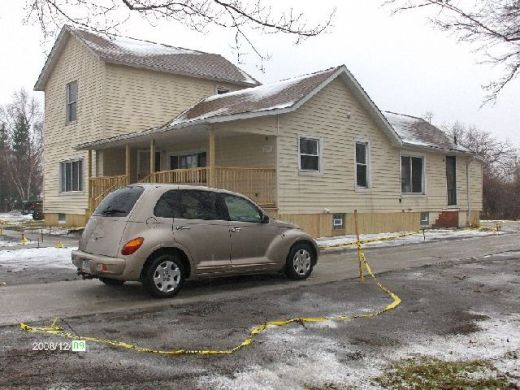 Rehabilitating-An-Existing-House-In-Wayne-Michigan-Project-MarB1-101-Picture-2