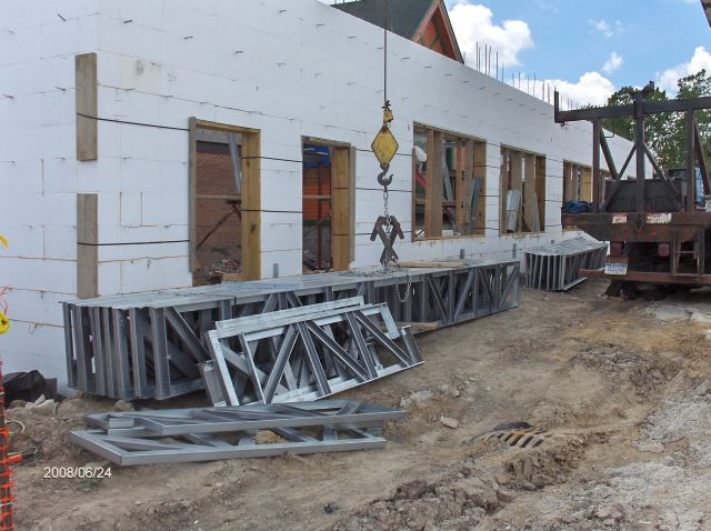 Rosie-O-Gradys_Second-Floor-Joists-Installation-Project-RosO1-101-Picture-1