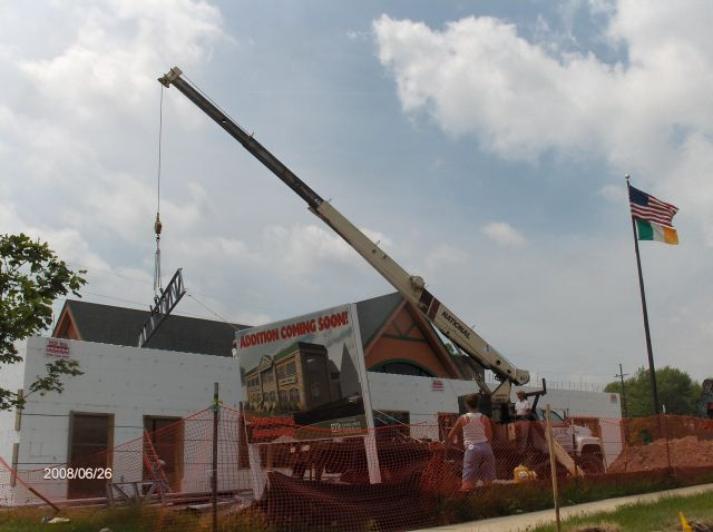 Rosie-O-Gradys_Second-Floor-Joists-Installation-Part3-Project-RosO1-101-Picture-2