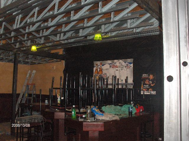 Rosie-O-Gradys_Work-Inside-The-Existing-Building-Without-Shutting-The-Facility-Down-Part2-RosO1-101-Picture-9