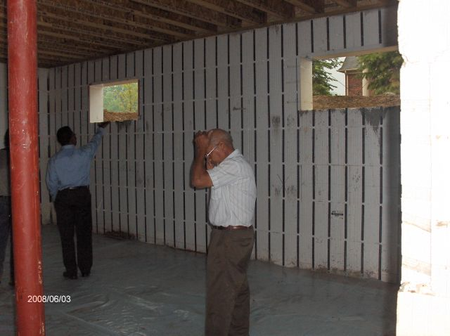 New-House-With-ICF-Basement-Walls-Backfilll-Issues-Project-AgoT1-101-Figure-1