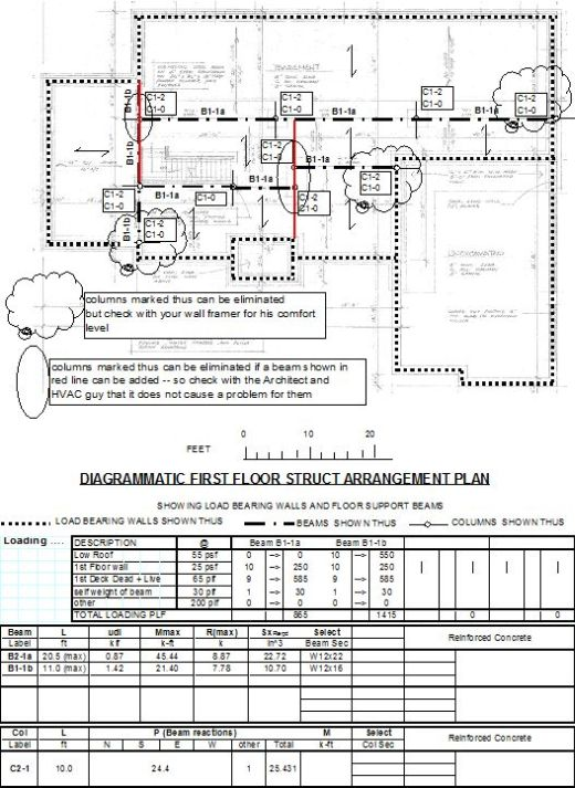 New-House-With-ICF-Basement-Walls-Structural-Design-Project-AgoT1-101-Figure-3