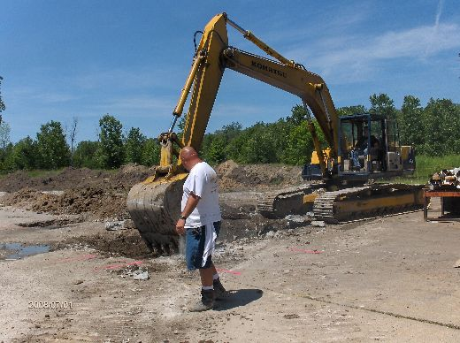 Industrial-Building-Addition_Digging-For-Column-Footings-Project-ColB1-103-Picture