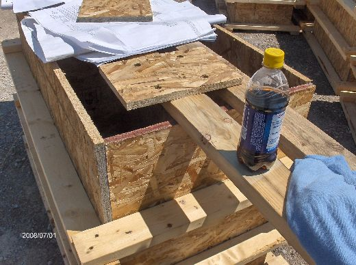 Industrial-Building-Addition_Digging-For-Column-Footings-Project-ColB1-103-Picture-4