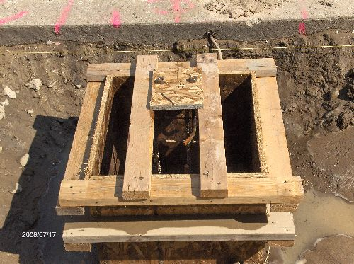 Industrial-Building-Addition_Forming-And-Concreting-Column-Footing-Piers-Project-ColB1-103-Picture-2