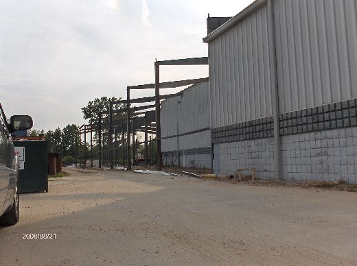 Industrial-Building-Addition_Erection-Of-Premanufactured-Building-Frames-ColB1-103-Picture-8