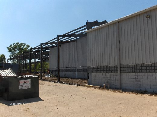 Industrial-Building-Addition_Erection-Of-Premanufactured-Building-Frames-Part2-ColB1-103-Picture-8