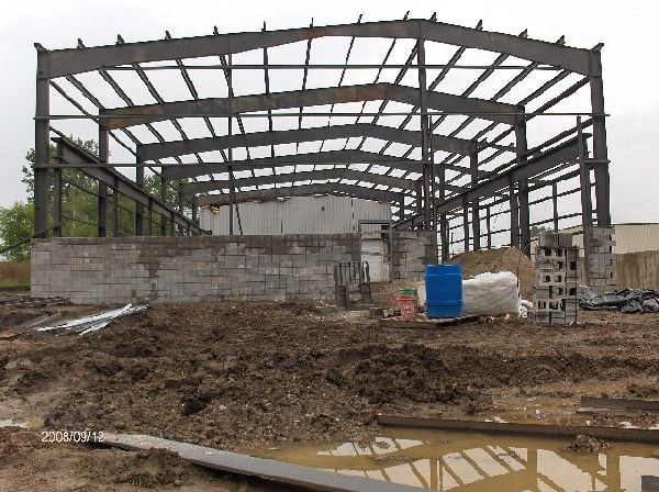 Industrial-Building-Addition_Block-Masonry-Work-ColB1-103-Picture-1