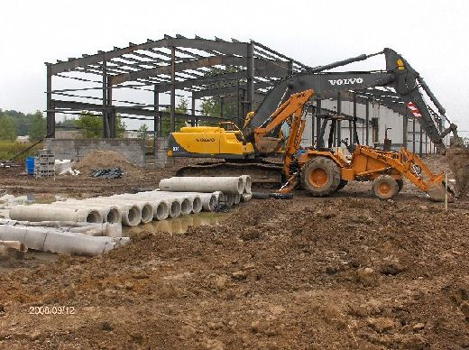 Industrial-Building-Addition_Site-Civil-Work-ColB1-103-Picture-1