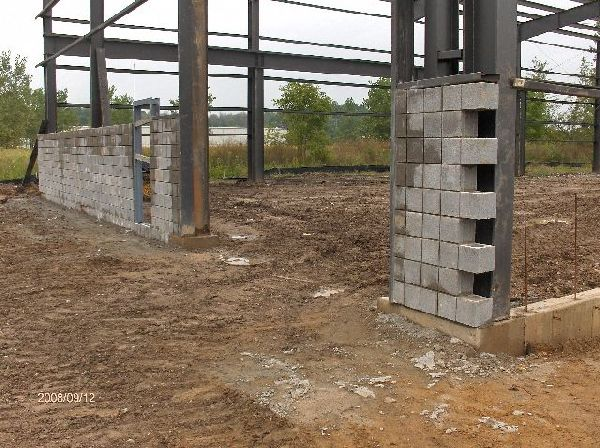 Industrial-Building-Addition_Block-Masonry-Work-ColB1-103-Picture-2