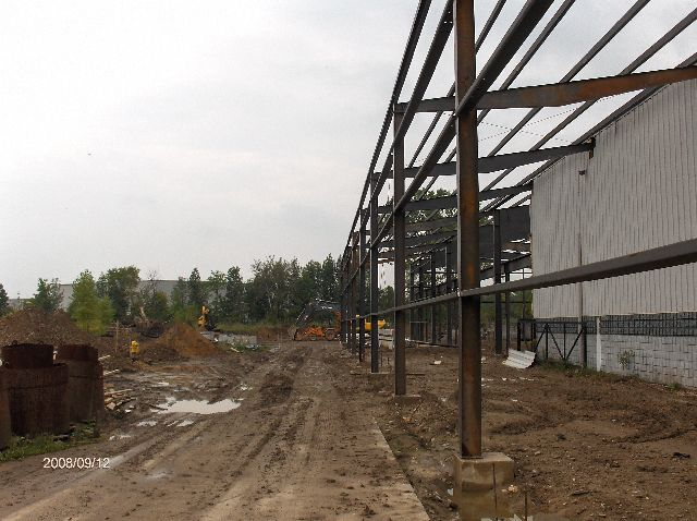 Industrial-Building-Addition_Site-Civil-Work-ColB1-103-Picture-7