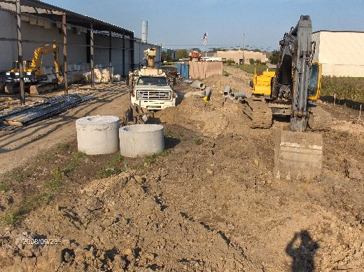 Industrial-Building-Addition_Site-Civil-Work-Part2-ColB1-103-Picture-5