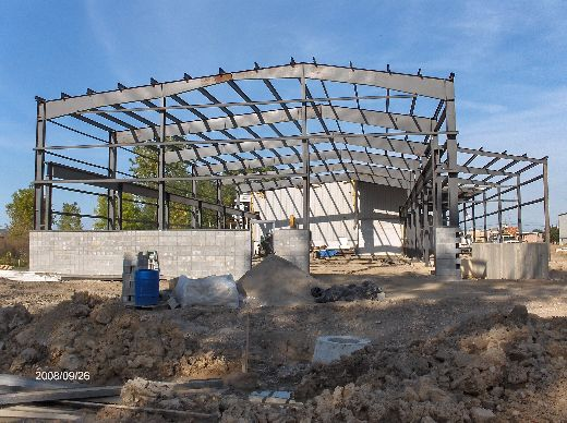 Industrial-Building-Addition_Site-Civil-Work-Part3-ColB1-103-Picture-1