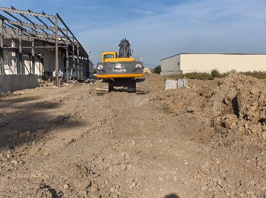 Industrial-Building-Addition_Site-Civil-Work-Part3-ColB1-103-Picture-4