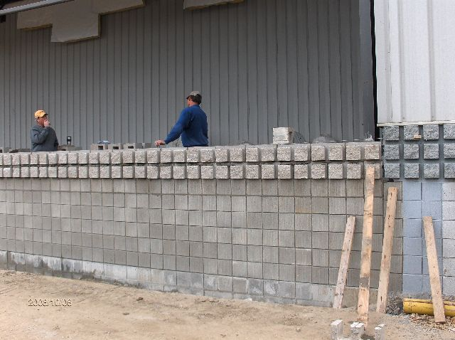 Industrial-Building-Addition_Block-Masonry-Work-Part2-ColB1-103-Picture-1