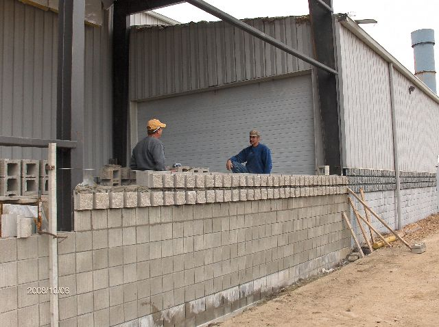 Industrial-Building-Addition_Block-Masonry-Work-Part2-ColB1-103-Picture-2