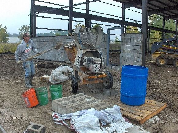 Industrial-Building-Addition_Block-Masonry-Work-Part3-ColB1-103-Picture-1