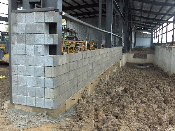 Industrial-Building-Addition_Block-Masonry-Work-Part3-ColB1-103-Picture-2