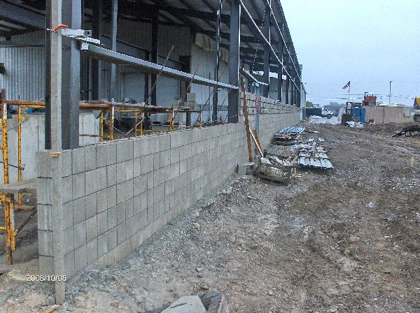Industrial-Building-Addition_Block-Masonry-Work-Part3-ColB1-103-Picture-3