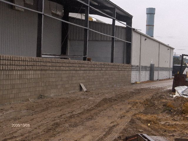 Industrial-Building-Addition_Block-Masonry-Work-Part3-ColB1-103-Picture-4