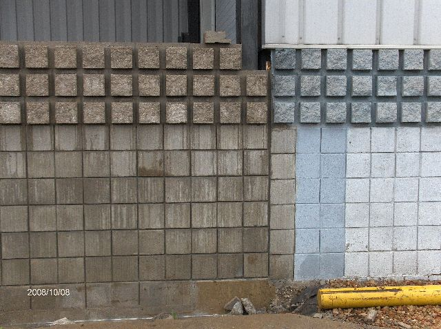 Industrial-Building-Addition_Block-Masonry-Work-Part3-ColB1-103-Picture-5