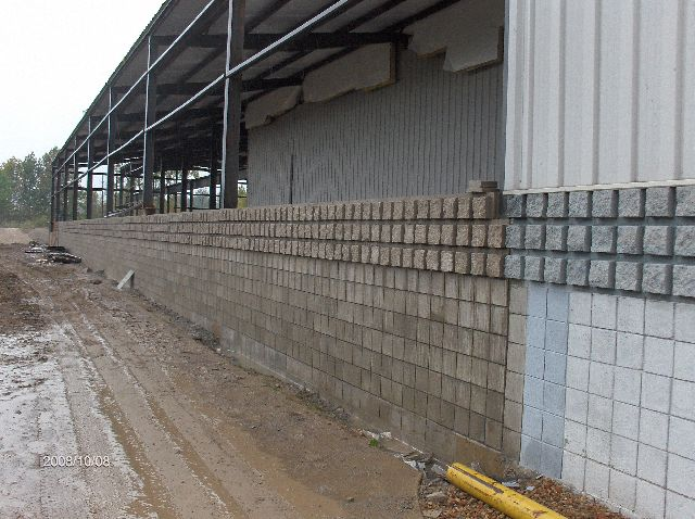 Industrial-Building-Addition_Block-Masonry-Work-Part3-ColB1-103-Picture-6