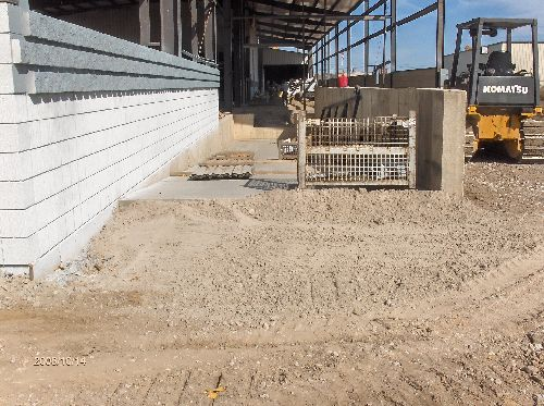 Industrial-Building-Addition_Site-Civil-Work-Part5-ColB1-103-Picture-1