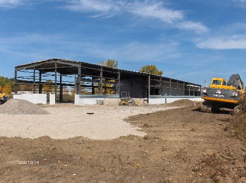 Industrial-Building-Addition_Site-Civil-Work-Part5-ColB1-103-Picture-2
