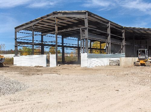 Industrial-Building-Addition_Block-Masonry-Work-Part4-ColB1-103-Picture-1