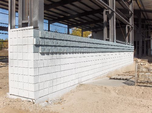 Industrial-Building-Addition_Block-Masonry-Work-Part4-ColB1-103-Picture-2