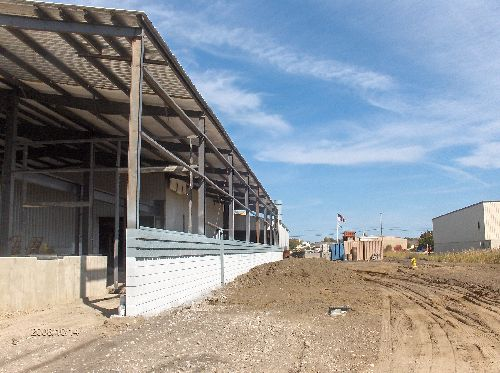 Industrial-Building-Addition_Block-Masonry-Work-Part4-ColB1-103-Picture-3