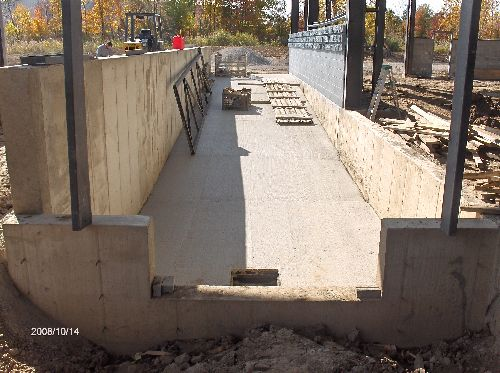Industrial-Building-Addition_Loading-Dock-Concrete-Slab-ColB1-103-Picture-1