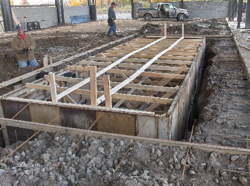 Industrial-Building-Addition-10-Ft-Deep-Pit-In-The-Floor-Part2-ColB1-103-Picture-1
