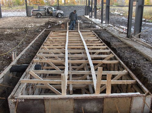Industrial-Building-Addition-10-Ft-Deep-Pit-In-The-Floor-Part2-ColB1-103-Picture-2